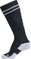 Stanway Athletic, Match Day Socks by hummel. Available now from Andreas Carter Sports.