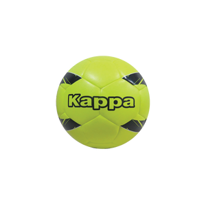 Kappa, Academio Football by Kappa. Available now from Andreas Carter Sports.