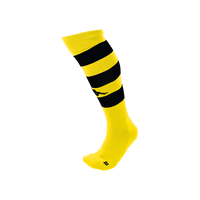 Kappa, Lipeno Match Socks Pack of 3 by Kappa. Available now from Andreas Carter Sports.