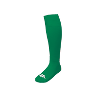 Kappa, Lyna Match Socks Pack of 3 by Kappa. Available now from Andreas Carter Sports.