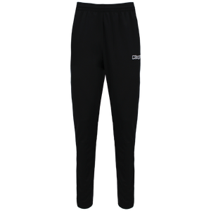 Kappa, Salci Training Pants by Kappa. Available now from Andreas Carter Sports.