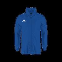 Kappa, Wister Windbreaker Rain Jacket by Kappa. Available now from Andreas Carter Sports.