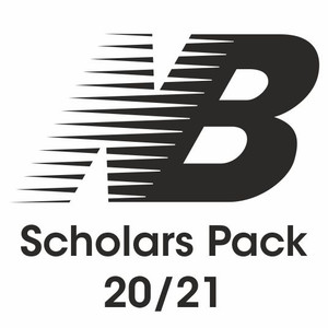 Ebbsfleet United FC, Scholars Pack 2020/21 by New Balance. Available now from Andreas Carter Sports.
