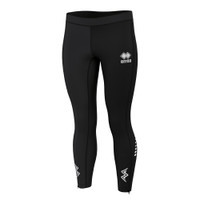 University of Colchester, BSc in Sports Coaching Tracksuit Trouser by Errea. Available now from Andreas Carter Sports.