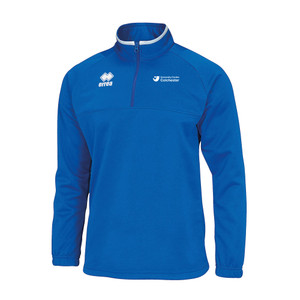 University of Colchester, BSc in Sports Coaching Shirt 2 Pack by Errea. Available now from Andreas Carter Sports.
