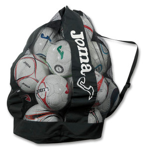 JOMA, Football Sack Team/14 by Joma. Available now from Andreas Carter Sports.