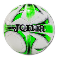 Joma Dali Footballs Green 2019 (Box of 12)