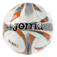 Joma Dali Single Football Orange 2019