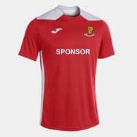 Wivenhoe Town Away Match Shirt Junior