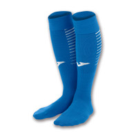 Wivenhoe Town Home Match Socks
