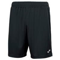 Wivenhoe Town Training Goalkeeper Shorts Adult