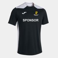 Wivenhoe Town Coaches Shirt