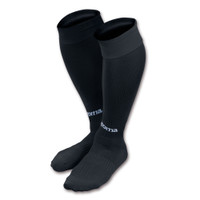 Wivenhoe Town Coaches Socks