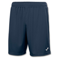 Wivenhoe Town Training II Shorts Adult