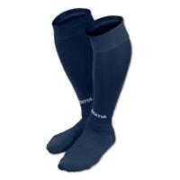 Wivenhoe Town Training II Socks