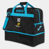 Wivenhoe Town Training II Bag 50L