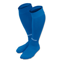 Wivenhoe Town Royal Blue Training Socks Junior