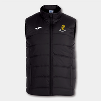 Wivenhoe Town Adult Gilet
