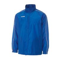 Errea Junior Basic Rain Jacket Clearance