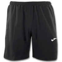 Stanway Rovers FC Coaches Shorts