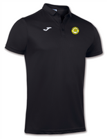 Stanway Rovers FC Junior Polo