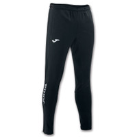 Stanway Rover FC Training Pants