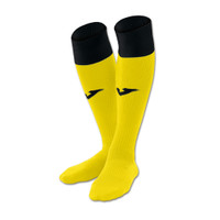 Stanway Rovers FC Home Match Socks