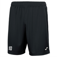 Stanway Rovers FC Junior Training Shorts 2021