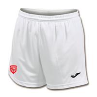 Essex Blades Women's Shorts White