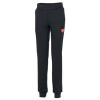 Essex Blades Women's Long Pants
