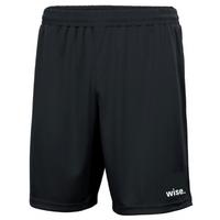 SVFC Junior Home Jubilee Match Shorts