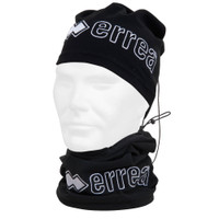 University Centre Colchester, BSc in Sports Coaching Snood