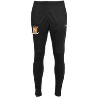 SVFC Jubilee Field Training Pants
