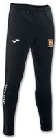 SVFC Jubilee Champ IV Skinny Pants