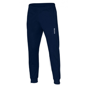 Tracksuit Bottoms - Milo by Ereea. Available now from Andreas Carter Sports.