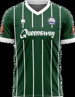 Braintree Town FC, Adult Away Shirt 2021/22