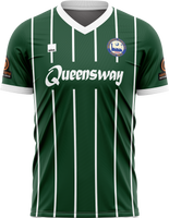 Braintree Town FC, Junior Away Shirt 2021/22