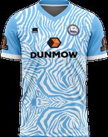 Braintree Town FC, Adult Goalkeeper's Shirt 2021/22