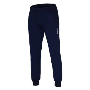 Tracksuit Bottoms Junior - Sintra by Ereea. Available now from Andreas Carter Sports.