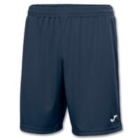 SCS Player Shorts Jr