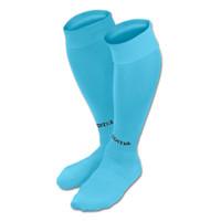 SCS Player Socks