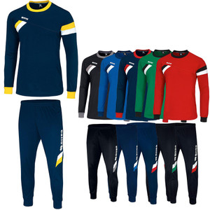 Forward Set Adult by Errea. Available now from Andreas Carter Sports.