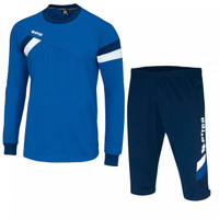 First Training Set Adult by Errea. Available now from Andreas Carter Sports.