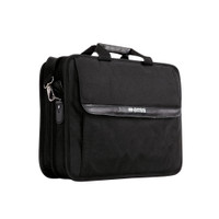 Computer Bag by Errea. Available now from Andreas Carter Sports.