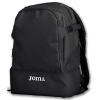 Estadio Rucksack by Joma. Available now from Andreas Carter Sports.