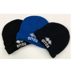 Woolen Hat (Old) by Errea. Available now from Andreas Carter Sports.