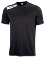 Victory Shirt Short Sleeve by Joma. Available now from Andreas Carter Sports.
