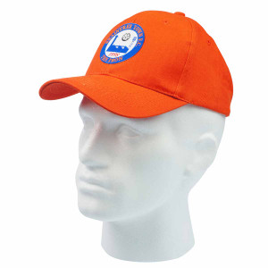 Braintree Town Baseball Cap. Available now from Andreas Carter Sports.