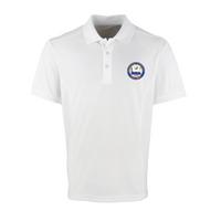 Braintree Town Polo Shirt