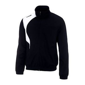 Clayton Tracksuit Top by Errea. Available now from Andreas Carter Sports.